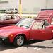 2005-09-04 Charleston Sternwheeler Car Show - Charleston WV