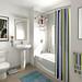 West End Interior Design 4 by reillydesign