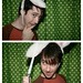 Fauxtobooth_26.jpg by Brooklyn Hilary