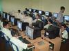 pembelajaran di Lab Komputer