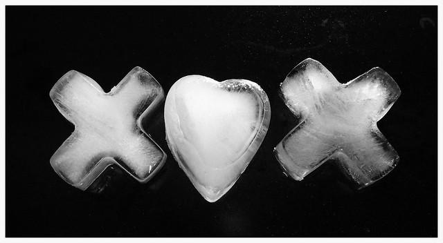 Love and kisses, Fujifilm FinePix JV100