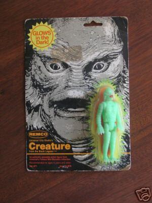 monster_creatureremcomocglo