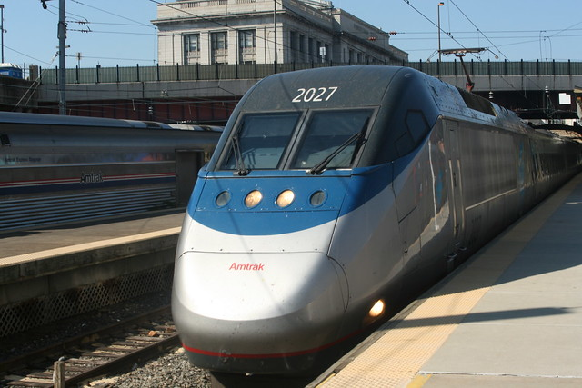 ATK  Acela  2027  Baltimore MD  14 Oct 2007  D-938