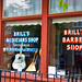 Brill's Musicians & Barber