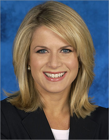 Martha MacCallum Pictures http://www.flickr.com/photos/20672943@N07/2145335416/