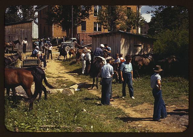 Trading post mobile homes shepherdsville ky