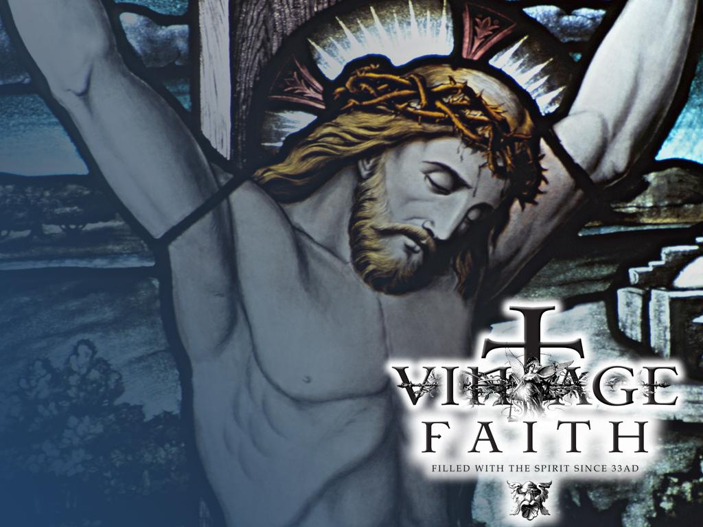 Vintage Faith Community 103