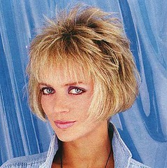 app for haircuts 80s hairstyle 86 flickr photo 2334