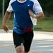 Run boy Run by peacelovehappiness1