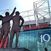 19 Premier League Titles - Old Trafford, Manchester United