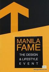 Manila FAME
