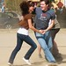 Title: Columbia Heights Day Dancing Crop 1<br></b>Posted By Flickr User: <a href='http://flickr.com/photos/Mr.TinDC/'>Mr.TinDC</a><br>Taken: 2007-10-06<br><a href='http://www.flickr.com/photos/mr_t_in_dc/1511452484/in/pool-710035@N23'>View Original on Flickr</a><b>