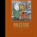 Palestine: The Special Edition by Joe Sacco