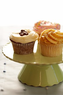 The World's Best Store-Bought Cupcakes?