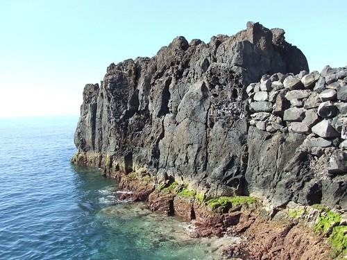 Madeira - Camara De Lobos