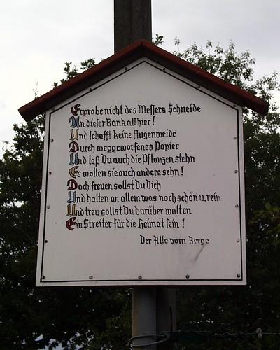 Arbeiten dieser Reisenden durch seinen unglaublichen Versuch mit einander vereinen und die Reihe der Entdeckungen in der Domstadt Meissen vervollständigen sollte 0009