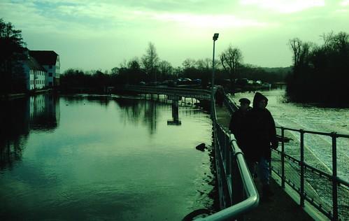 Book 1 Walk 1 Henley-on-Thames (round)