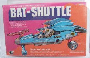 mego8bat_batshuttle.jpg