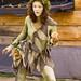 Renaissance Faire Irwindale 054
