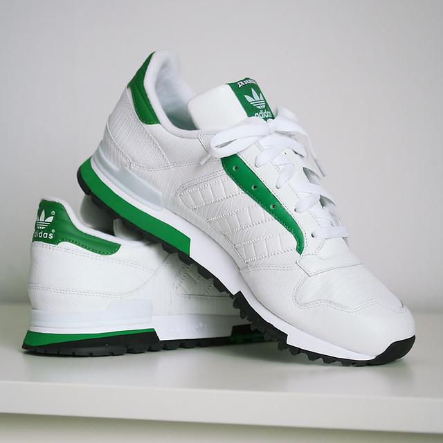 adidas originals zx 600 prijs