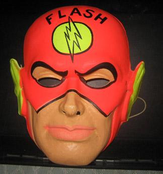 dcsh_flashmask.jpg