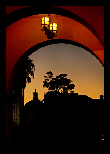 sandiego arches balboapark blueribbonwinner goldstaraward letsgo2usa