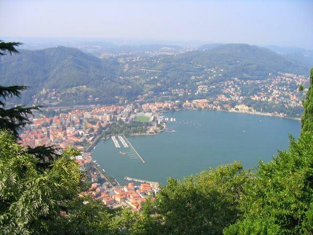 Città di Como