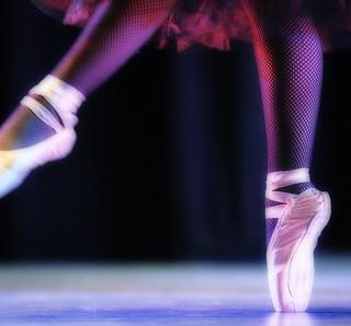 Dance-0117 Orton