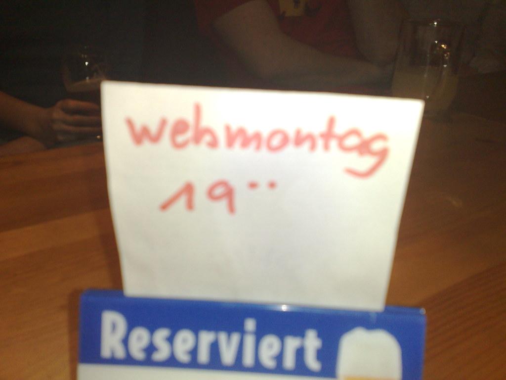 Web Montag Wien 10