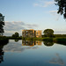 Lyveden New Bield by Dawn Rogers Pivotal Photography