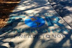 Brevard Zoo, Viera FL