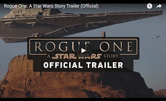 How to (virtually) attend the 'Rogue One' premiere