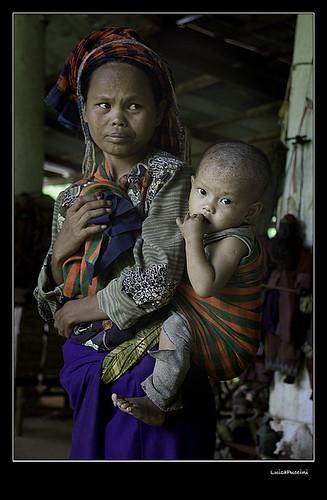travel burma myanmar inle pao tribe birmania freeburma nikond80 luisapuccini