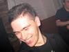 2007-10-14_Dominion_031