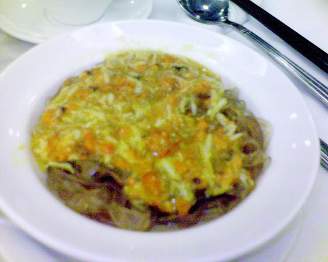 Healthy Crab Cake Recipes Food Network