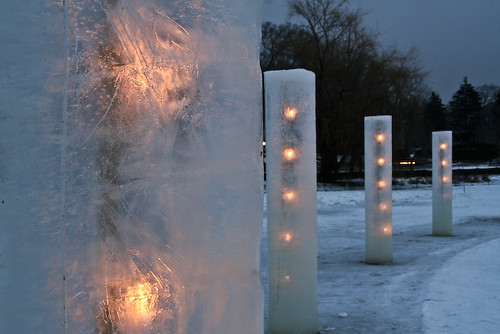 Ice_pillars (1 of 19).jpg