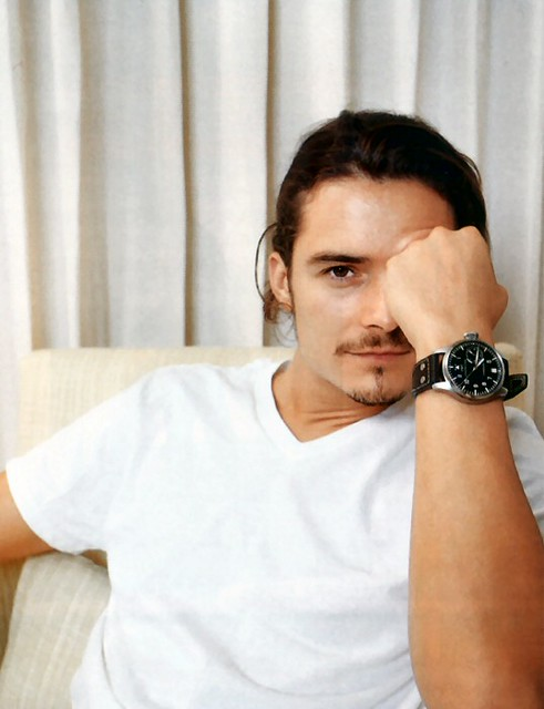Orlando  Bloom (35)