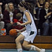 2008 Girls 'A' Island Basketball Championships - GNS vs Pacific Christian School