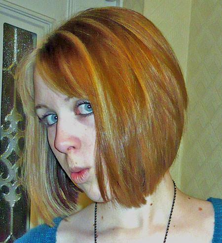 new pob haircut flickr   photo sharing