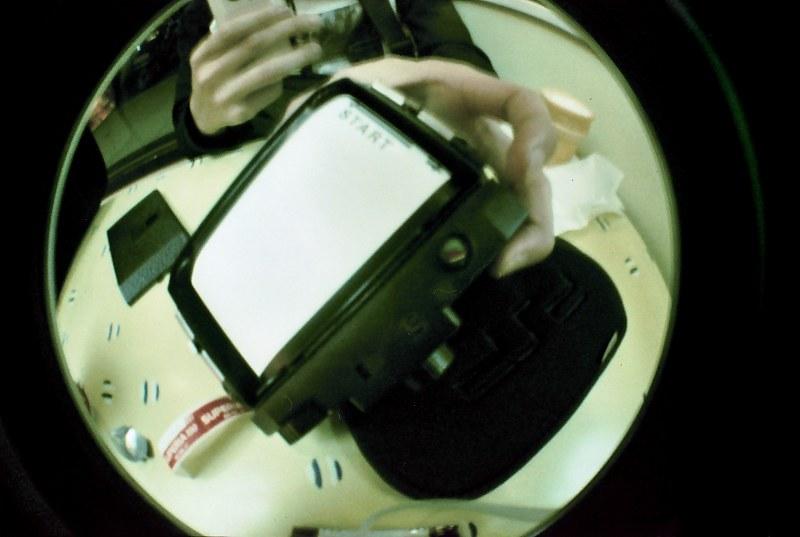 无标题-扫描-08