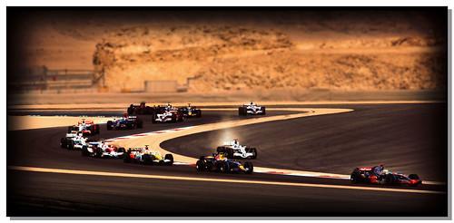 un permis points pour les pilotes de f1 pole position. Black Bedroom Furniture Sets. Home Design Ideas
