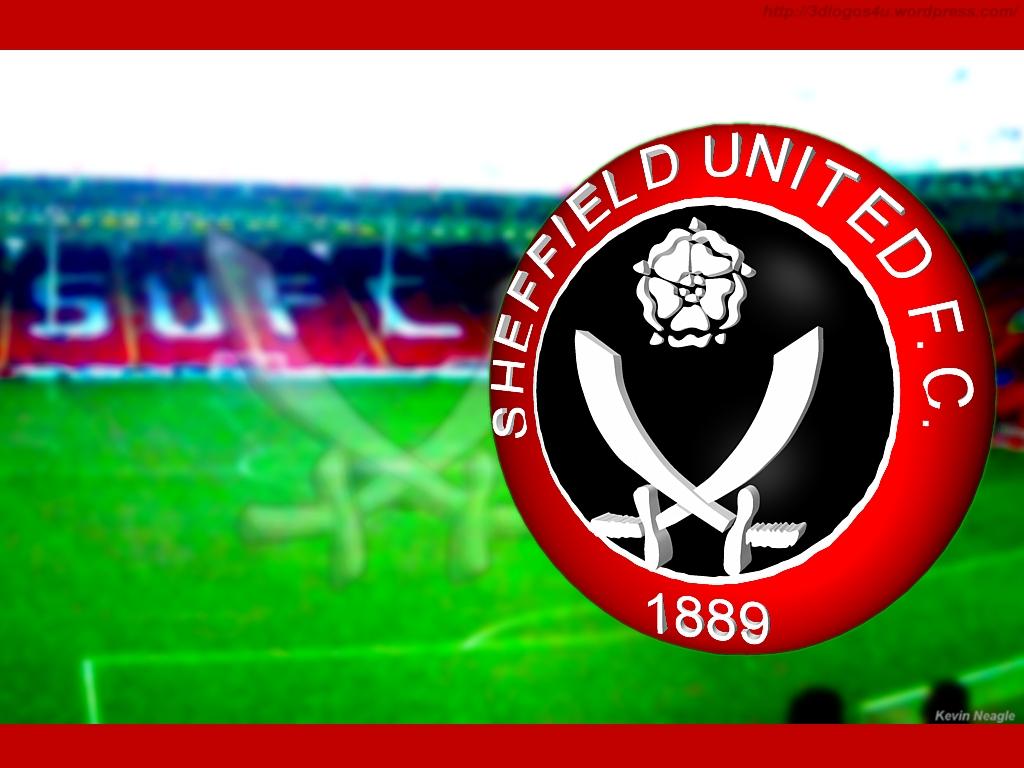 Sheffield United FC Wallpaper