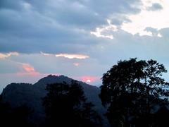Chiang Rai 18