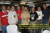 Global Leaders Assembly Day 2 005 copy (Medium)