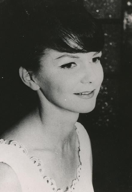 Marion Greiling