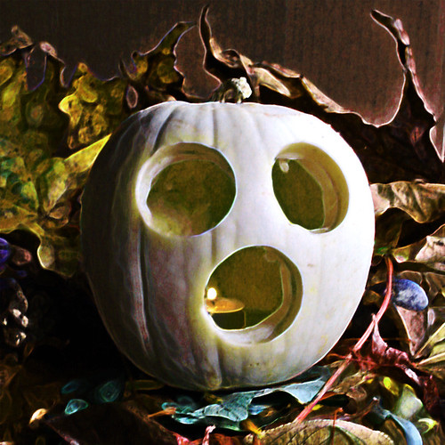ghost-pumpkin_mod