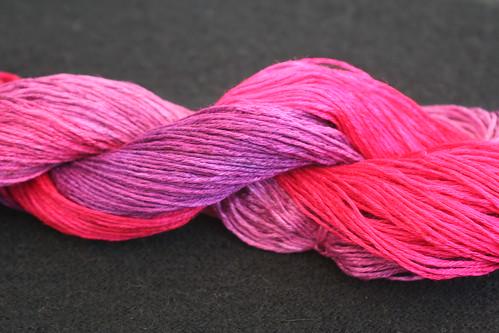 Le fibre naturali arte del ricamo for Fibre naturali