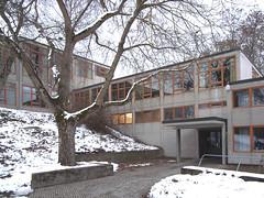 Hochschule fur Gestaltung