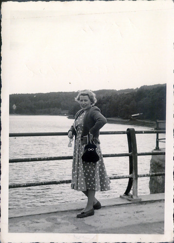 1952 Ennepetal 0788