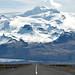 Iceland's highest mountain by Joep Clason